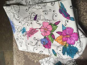 Color-me Hobo Bag