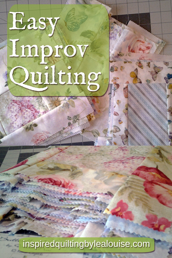 Photo-1-Easy-Improv-Quilting