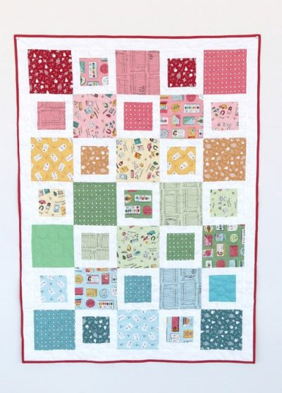 image of baby-quilt